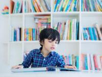 地頭を鍛える家庭環境とは? 幼児期に身につける「文化資本」と学力の相関性