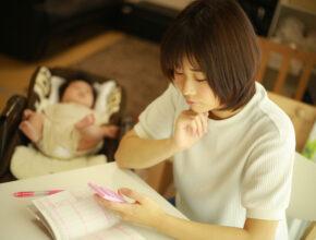 パパママ必見! 教育費、いくら&どうやって貯める? 子育て世帯の気になるお金事情
