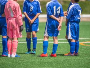 親子のスポーツ教育入門! 正しい情報収集から非認知能力を育むコーチングQ&Aも